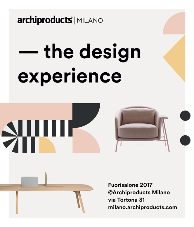 Milano Archiproducts