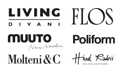 The Best Brands selected for you