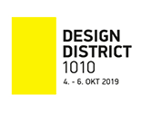 Design District 1010