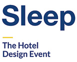 The Sleep Event